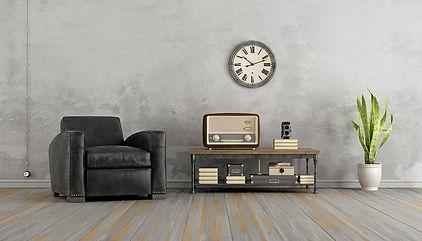 radio vintage.jpg