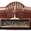 Thumbnail: Radio vintage bluetooth - Sonora - Excellence 301