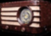 radio vintage bluetooth.png