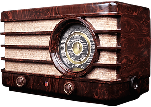 radio vintage bluetooth.png