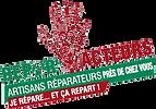 reparacteurs