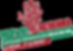 reparacteurs-logo.png