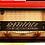"Thumbnail: Radio Vintage Bluetooth ""Grammont 5516"""