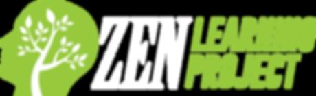 ZenLearningProject_WhiteZen.png