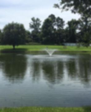 chadbury village pond.jpg