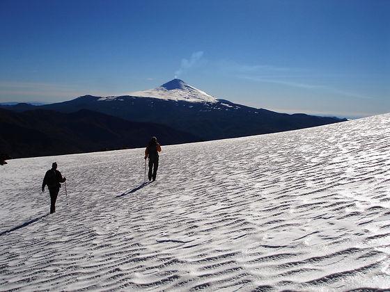 Villarica, Chile.jpg