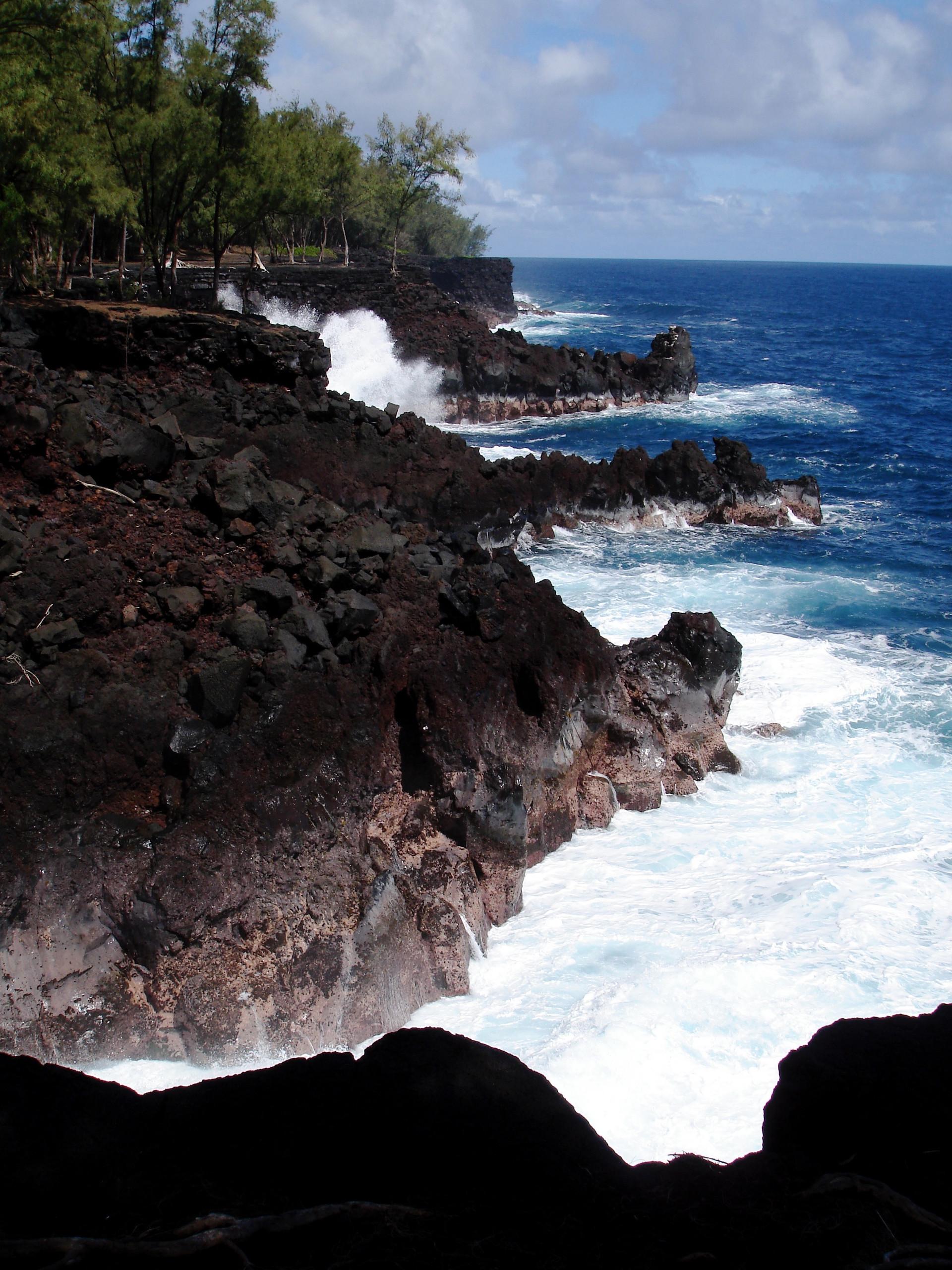 Hawaii 1 083.jpg