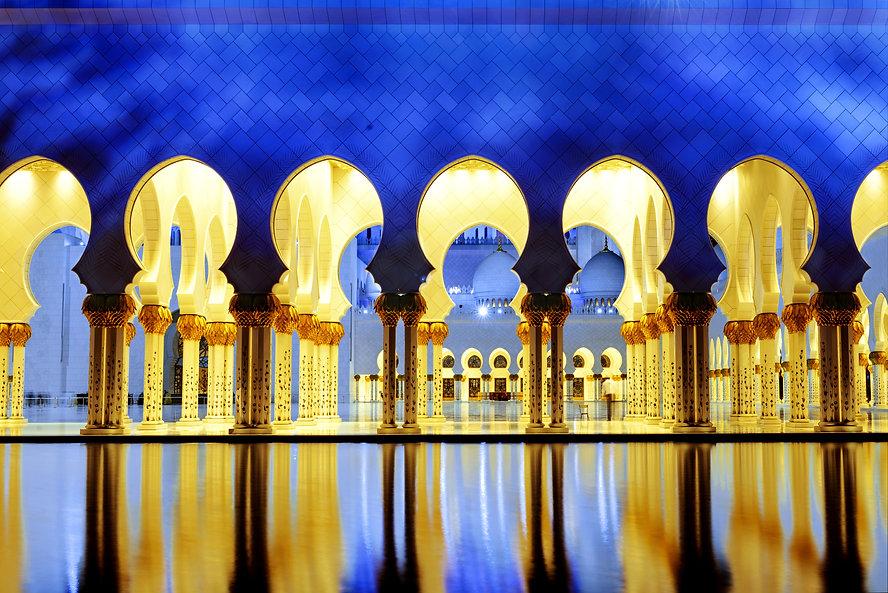 Abu Dhabi Sheikh Zayed White Mosque.jpg