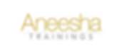 Aneesha-Trainings-Logo.png