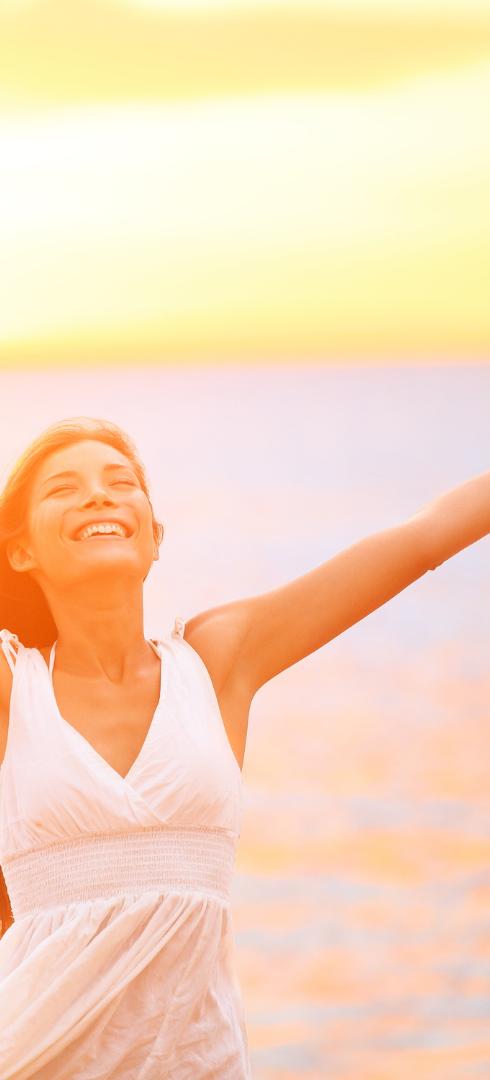 Psychologische Beratung Aneesha C. Mueller. [OSHO Aktive Meditation] auch [OSHO Active Meditation] entwickelt von OSHO sorgt für tiefe Ruhe und Entspannung. Auch Selbstwertgefühl stärken, Vertrauen aufbauen, Stress bewältigen und zur Ruhe kommen geht besser mit aktiver Meditation. Und damit kannst du Meditieren lernen und es führt zu Entspannung, Innere Ruhe, Frieden und Klarheit.