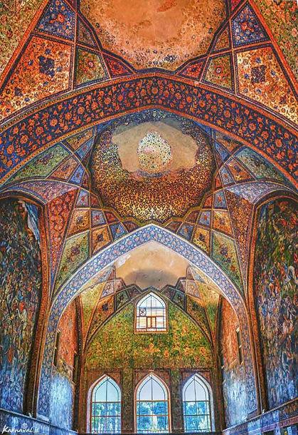Mosque 2 iran.jpg