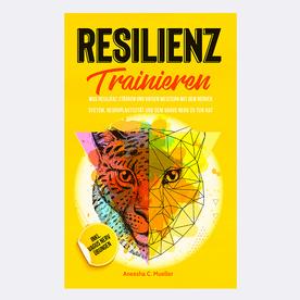 Resilienz Stärken