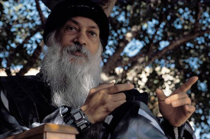 osho under treas.jpg