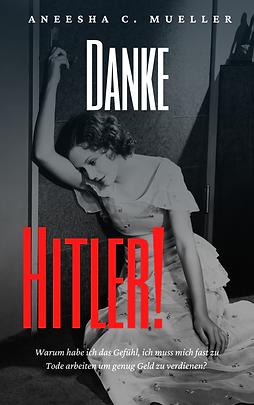 Copy of Danke.png