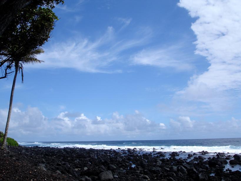 The Big Island, Hawaii (4).jpg