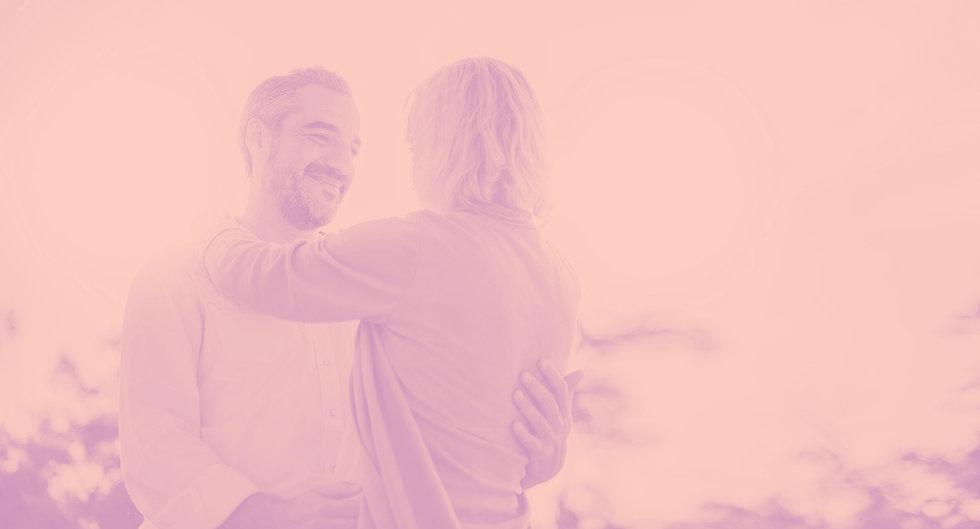 Psychologische Beratung Aneesha C. Mueller. Paarberatung nach Terry Real. Kreislauf von Streit beenden und Distanzierung überwinden, Intimität erhöhen, bekommen, was Sie wollen, Bedürfnisse erfüllen, Untreue und Vertrauensprobleme bewältigen, Beziehung stärken und sie großartig machen.