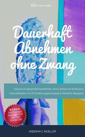eBook Cover Abnehmen ohne Zwang.jpg