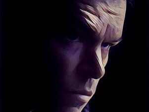 *Star Profile: Matt Damon*