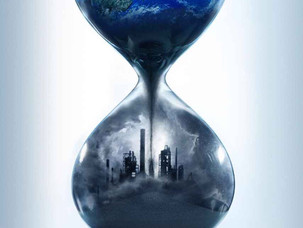 An Inconvenient Sequel: Truth to Power Review