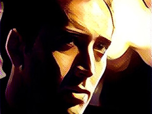 *Star Profile: Nicolas Cage*