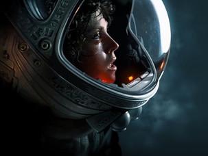 Alien Rewind Review