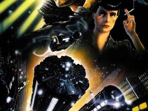 Blade Runner SPOILER ALERT Spotlight & Review