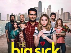 The Big Sick Review