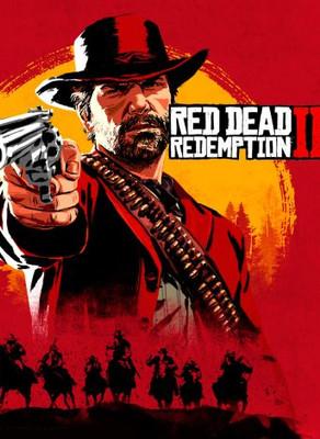 RED DEAD REDEMPTION 2BEGINNER'S GUIDE