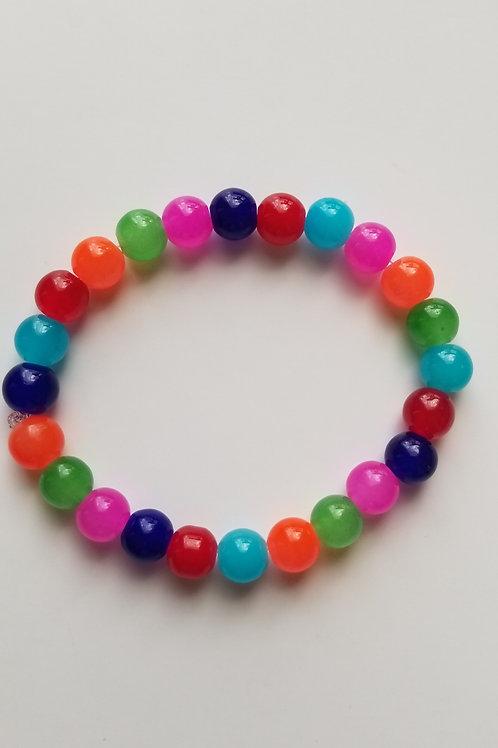 Jellybean Set
