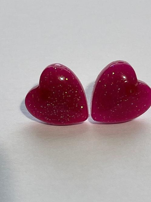 VK 2- Pink