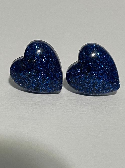 VK 14 - Sapphire Blue