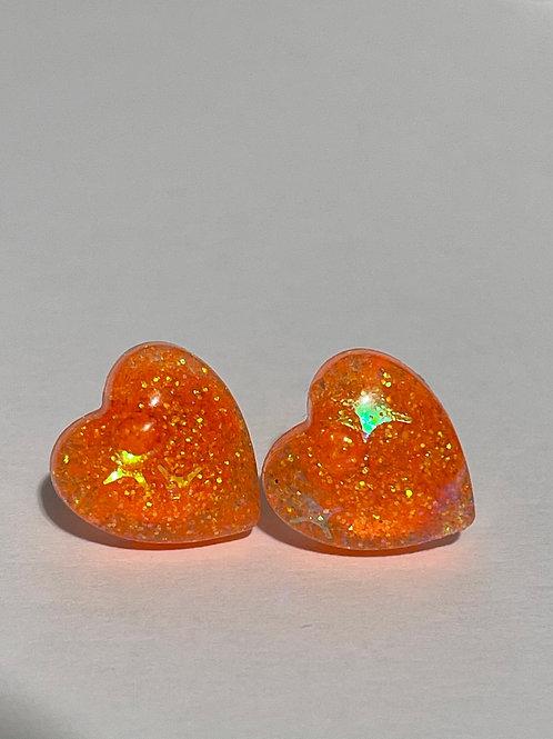 VK 10 - Orange