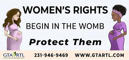 April - Women's Rights begin.jpg