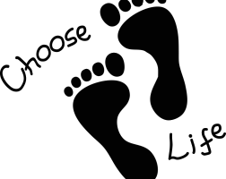 Choose Life Web Image.png