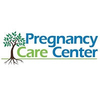 Pregnancy Care Center TC Website Image.j