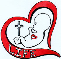 Prolife Faith Website Image.jpg