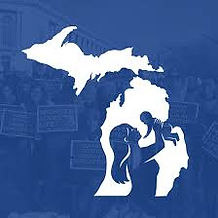 Protect Life Michigan.jpg