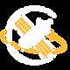 logo white n gold.png