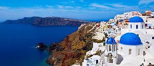 Greece-Slide1-Santorini.jpg