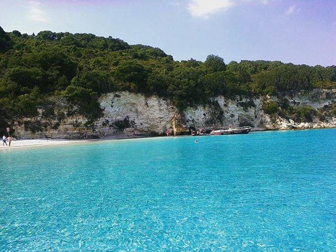 #buy2greece#paxoi_island#beach.jpg
