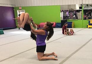gymnastic class_edited_edited.jpg