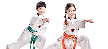 Taekwondo-for-Childrens.jpg