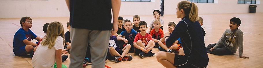kids-program-banner.jpg
