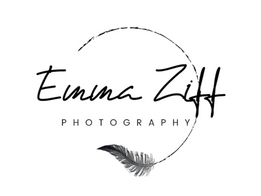 Emma Ziff Photography.png