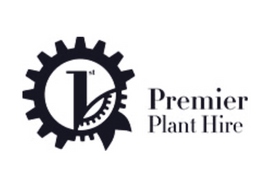 Premier Plant Hire Ltd.png