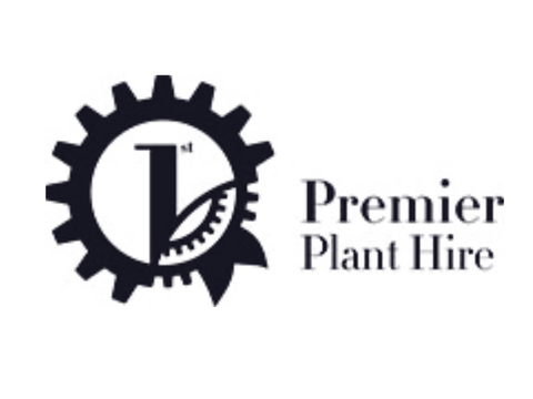Premier Plant Hire Ltd.png