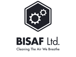 BISAF ltd.png