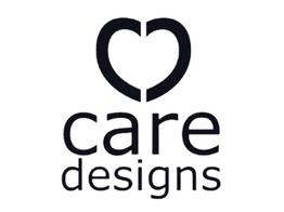 Care Designs Ltd.png