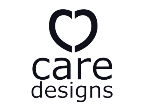 Care Designs Ltd.png