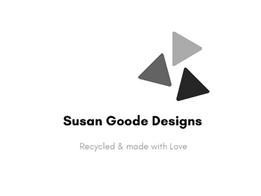 Susan Goode Designs.png